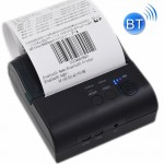 POS-8001LD Portable Bluetooth Thermal Receipt Printer