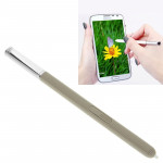 High-sensitive Stylus Pen for Samsung Galaxy Note 4 / N910(Gold)