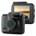 GS63H Car DVR Camera 2.4 inch LCD Screen HD 2880 x 2160P 150 Degree Wide Angle Viewing, Support Motion Detection / TF Card / G-S