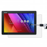 For ASUS ZenPad 10 / Z300 0.3mm 9H Hardness Tempered Glass Screen Film