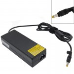 19V 4.74A AC Adapter for HP Laptop, Output Tips: 4.8mm x 1.7mm