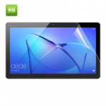 Protection écran tablette universel 10.0 pouces Tablet PC HD film de d'écran PET - Wewoo