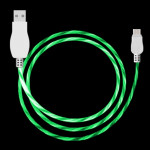 Cable & Charger & Adaptor