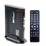 Autres Android TV Box