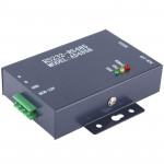 RS-232 to RS-485 Data Converter