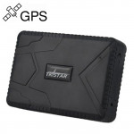 TK915 Magnetic Vehicle GSM GPS Real Time Tracking Tracker