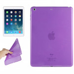 Coque souple iPad Air