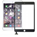 Touch Panel for iPad mini 3(Black)