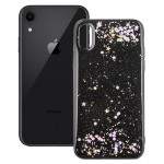 Coque souple iPhone XR