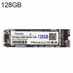 Vaseky V900 128GB NGFF / M.2 2280 Interface Solid State Drive Hard Drive for Laptop