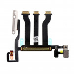LCD Flex Cable for Apple Watch Series 3 38mm