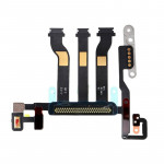 Câble LCD Flex pour Apple Watch Série 3 42mm - Wewoo