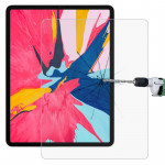 0.26mm 9H Surface Hardness 2.5D Explosion-proof Tempered Glass Film for iPad Pro 11 inch