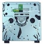 Pour Wii D2B DVD Drive - Wewoo