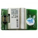 Bluetooth IC Board J27H002 Repair for Wii