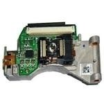 HD-DVD Lens DT0811 for XBOX 360