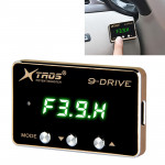 TROS TP 9-Drive Electronic Throttle Controller for Toyota