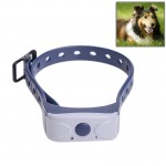 Automatic Anti Barking Collar Pet Training Control System for Dogs