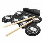 Percussion Instruments & Accessories