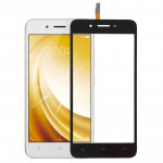 Touch Panel for Vivo Y53 (Black)