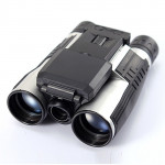 BD618 10X 25 Digital Camera Binoculars Long-focus Vidicon, Support USB 2.0 & Memory Card up to 32GB
