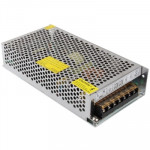 S-100-5 DC 5V 20A Regulated Switching Power Supply (AC 110~220V +/-20%)
