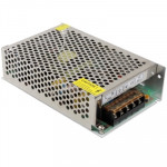 S-75-12 DC 12V 6.3A Regulated Switching Power Supply (100~240V)