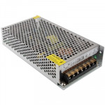 S-120-12[B] DC 12V 10A[B] Regulated Switching Power Supply (100~240V)