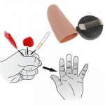 Magic Trick Toy - Multi Functional Disappearance Unit