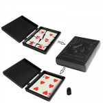 Jeux de magie Magic Trick Toy - Box Noir - wewoo.fr