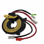MB953169 Combination Switch Coil for Mitsubishi Pajero V33