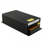 S-480-24 DC 0-24V 20A Regulated Switching Power Supply (100~240V)