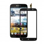 iPartsBuy Touch Screen Replacement for Lenovo A850
