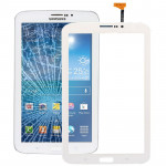 iPartsBuy Original Touch Screen Digitizer for Samsung Galaxy Tab 3 7.0 T210 / P3200(White)