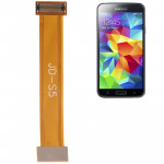 LCD Touch Screen Test Extension Cable for Samsung Galaxy S5 / G900