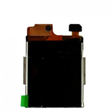 Version, LCD Screen for Nokia 7610 / 6670 - Wewoo