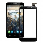 iPartsBuy Touch Screen Replacement for Alcatel One Touch Idol 6030