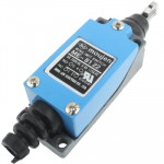 ME-8122 Parallel Roller Plunger Actuator Mini Limit Switch