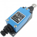ME-8112 Mechanical Control Roller Plunger Mini Limit Switch
