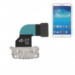 Dock Plug Flex Cable for Samsung Galaxy T310