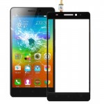 iPartsBuy Lenovo A7000 Touch Screen Digitizer Assembly Replacement(Black)