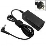 AU Plug AC Adapter 20V 2A 40W for Lenovo Notebook, Output Tips: 5.5 x 2.5mm (Original Version)