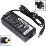 Chargeur ordinateur portable Lenovo ThinkPad