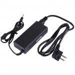 EU Plug AC Adapter 19V 4.74A 90W for Asus Notebook, Output Tips: 5.5 x 2.5mm