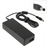 AC Adapter 19V 3.95A for Toshiba Networking, Output Tips: 5.5 x 2.5mm