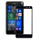 iPartsBuy Touch Screen Part for Nokia Lumia 625
