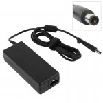 AC Adapter 19V 4.74A for HP Networking, Output Tips: 7.4mm x 5.0mm(Black)