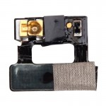 iPartsBuy Power Button Flex Cable Replacement for HTC One M7