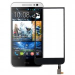 iPartsBuy Touch Screen Replacement for HTC Desire 616 / D616w