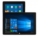 Tablette Windows 10 pouces